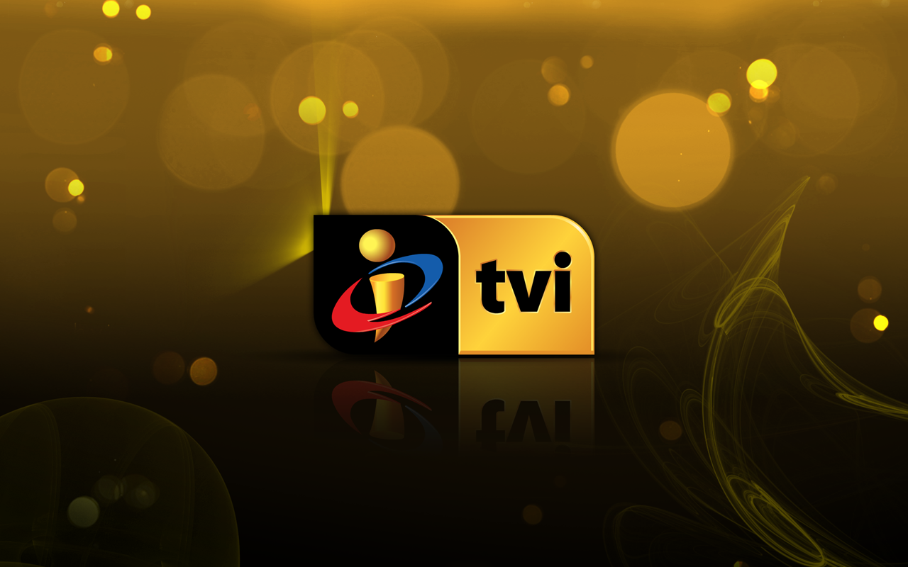TVI- screenshot