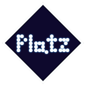 Platz - Pixel art editor
