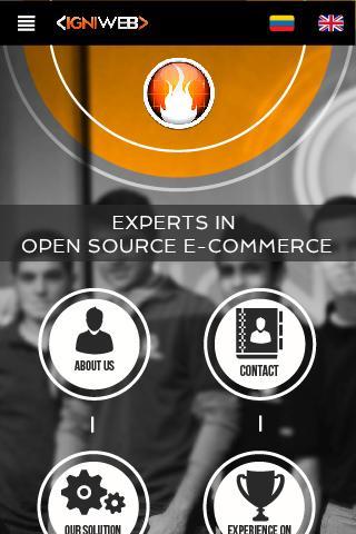 玩商業App|Igniweb App免費|APP試玩