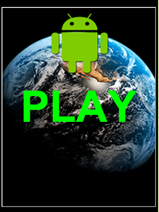 Android Hanged