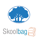 Mitcham PS, Kingswood Skoolbag icon