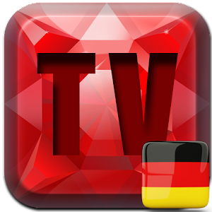 Ruby TV Germany APK