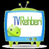 TV Rehberi