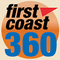 First Coast 360 icon