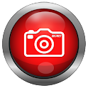 Secret Camera Capture icon