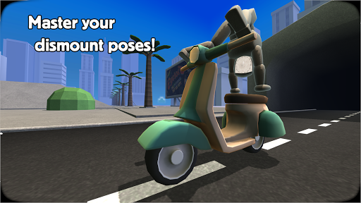 Turbo Dismountu2122 1.31.0 screenshots 11