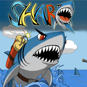 SharQ for PC and MAC