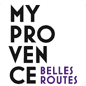 My Provence Belles Routes