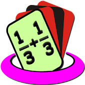 3rd Grade Math Flashcards Free