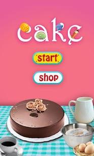 歐美經典婚禮點心-Cake Pops巧克力棒棒糖蛋糕-愛心/花花/捲藤多種 ...