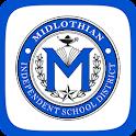 Midlothian ISD