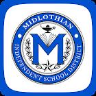 Midlothian ISD icon