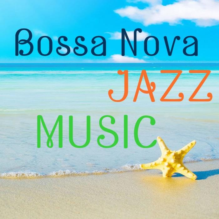 Bossa Nova Jazz Music Relaxing - screenshot