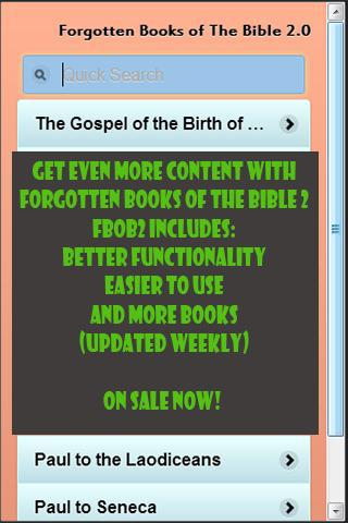 gambling in the bible forbidden