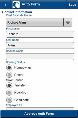 【免費商業App】NEI Go Mobile-APP點子
