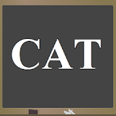 CAT/XAT/MBA Exams Tests 2015