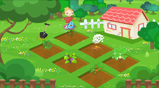 玩免費休閒APP 下載เกมส์ปลูกผักรดน้ำ app不用錢 硬是要APP