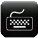 Keyboard Manager (root users) icon