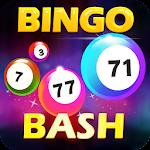 Bingo Bash v1.51.1