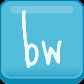 BlockWords