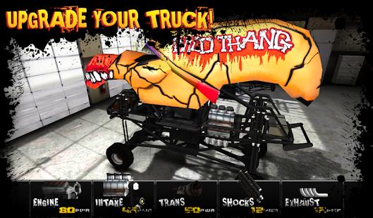 Monster Truck Destruction™ - screenshot thumbnail