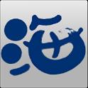 横浜パラダイス icon
