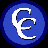 Electronic Copy Fee
