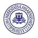 モバイル関大(関西大学) icon