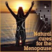 Natural Ways to Cure Menopause