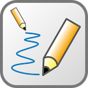 Draw-n-Chat icon