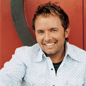 Chris Tomlin Pictures and Vide logo