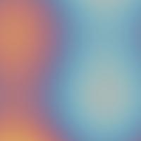 Plasma Live Wallpaper 1.1.1