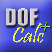 Free Download DOF Calculator Plus APK for Samsung