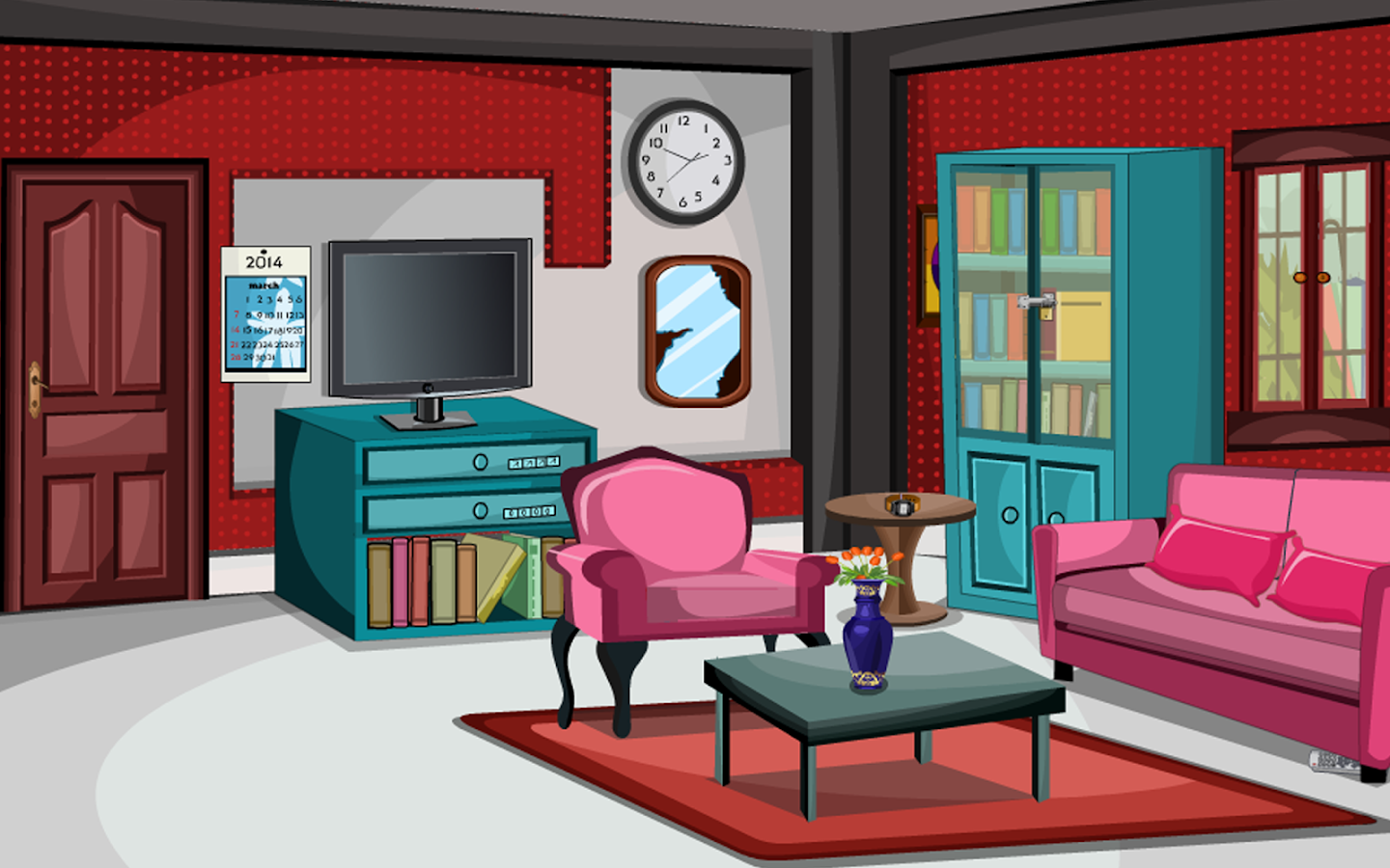 gamers living room escape living room android apps on play 11410