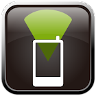 Fonjector Pro icon