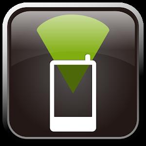 Fonjector Pro 工具 App LOGO-APP試玩