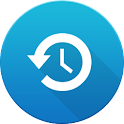 Simpler Contacts Backup icon