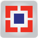 HDFC Bank MobileBanking icon