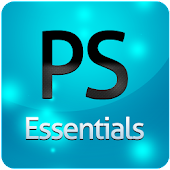 Photoshop Essentials - Free