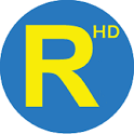 Running Man HD icon