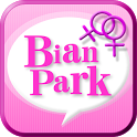 BianPark~レズビアンチャット友達募集掲示板 icon