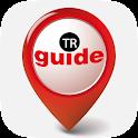 guide TR ® icon