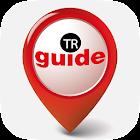 guide TR icon