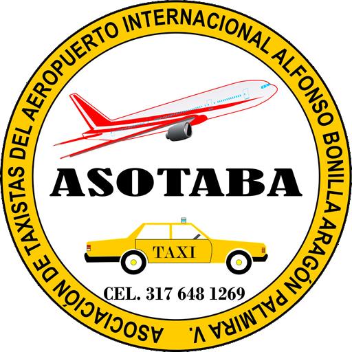Asotaba LOGO-APP點子