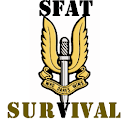 Edible Plants Survival [SFAT] logo