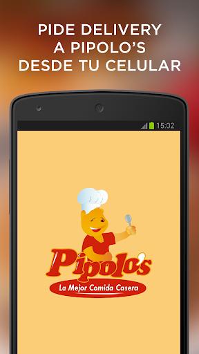 Pipolo's