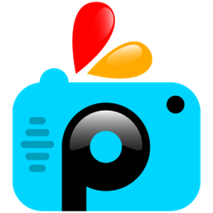 PicsArt Photo Studio FULL v5.5.3 Final Apk App