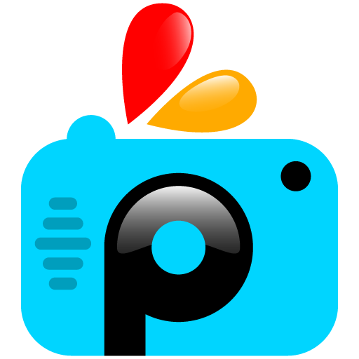 picsart for android 2.2