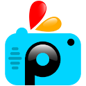 PicsArt – Photo Studio logo