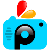 PicsArt - Studio Photo
